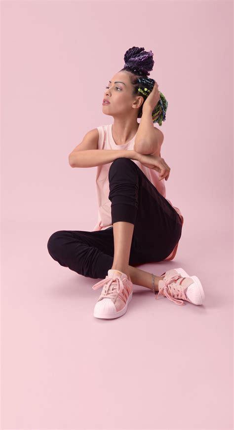 pink luxury pink luxury aw lab si tinge di rosa fashion times