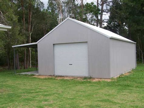 ideas  cheap garden sheds  pinterest