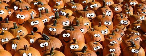 imagenes de galaxy life halloween mamme coi tacchi a spillo happy life for happy family