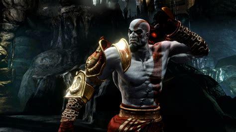 imagenes de kratos dios dela guerra imagenes en hd de kratos el dios de la guerra im 225 genes