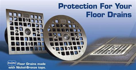 Jr Smith Floor Drains by Floor Drain Lock Jr Smith Drain Drain Net