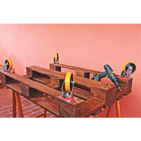 verniciare un tavolo di legno tuttoferramenta it