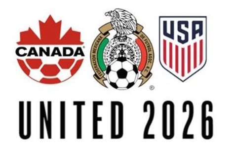 world cup 2026 cities bidding to host world cup 2026 will make