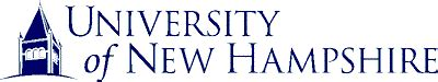 When Does Unh Mba Time Start by Of New Hshire Lecturer Position