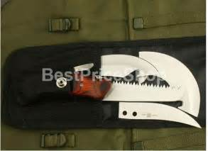 best knife for cing and hiking best offer 4 in 1 set cing hiking king