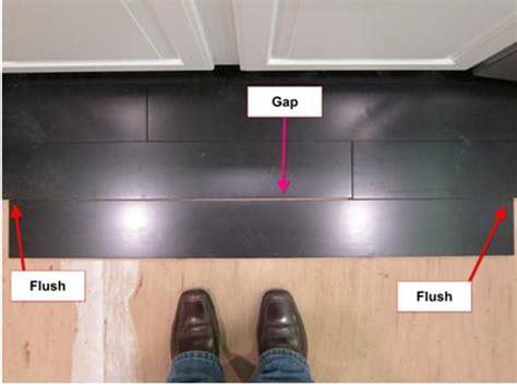 Mullican Flooring Johnson City Tn by Ripoff Report Mullican Flooring Complaint Review Johnson