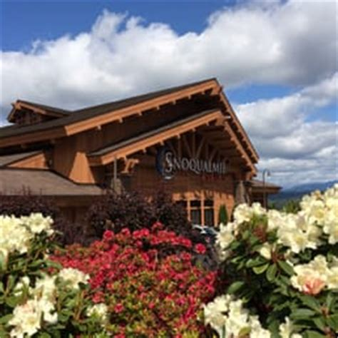 snoqualmie casino hotel rooms snoqualmie casino 165 photos 359 reviews 37500 se bend way snoqualmie