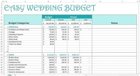 numbers budget template wedding budget worksheet template wedding spreadsheet