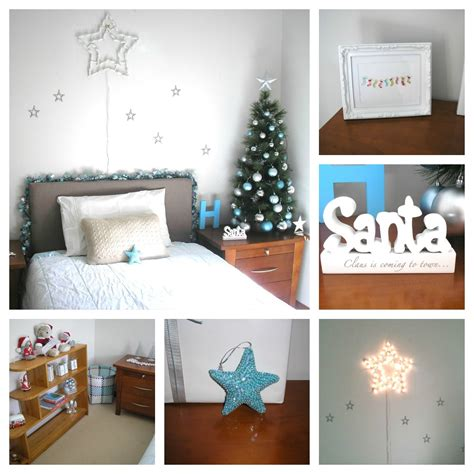 fake tree for bedroom christmas charm christmas decoration for boy bedroom