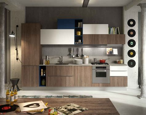 Snaidero Kitchens Design Ideas Fresh Snaidero Kitchens Reviews 13356