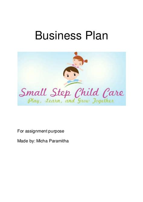 how to write financial plan in business financial statement business plan exle smart business