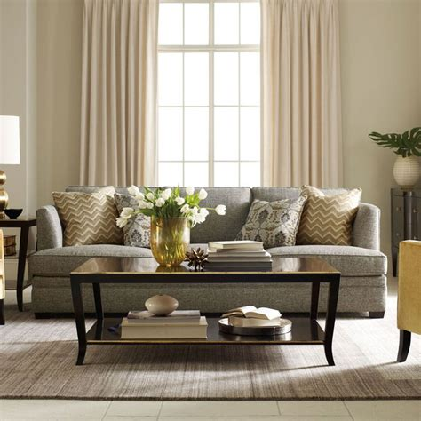 bernhardt conway sofa best 25 beige walls ideas on pinterest