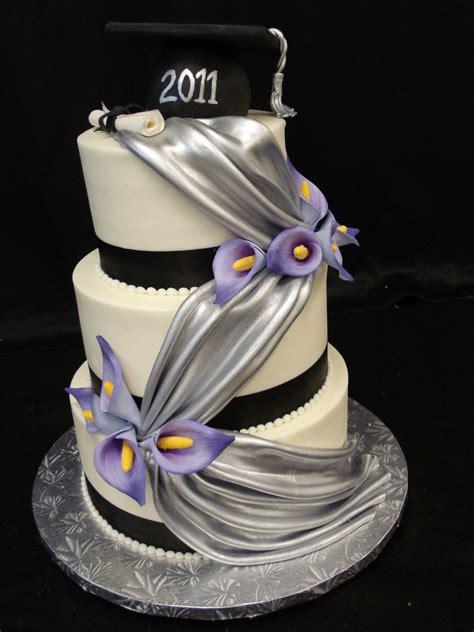 graduation cala cakecentralcom