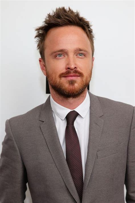 how to style your hair like jesse pinkman 89 best breaking bad images on pinterest jesse pinkman