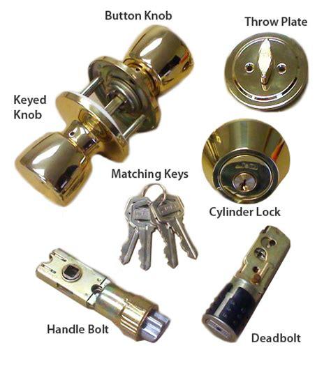 How To Open A Lock Door Knob by Brass Combination Door Lock Set For Mobile Home
