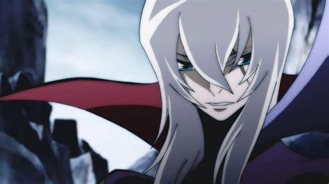casshern sins tenka seiha 187 casshern sins 14 anime 187