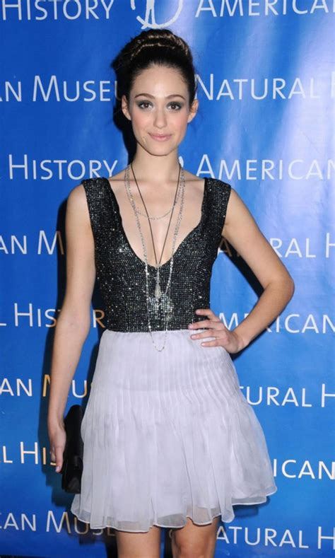 emmy rossum dance emmy rossum at the american museum of natural historys