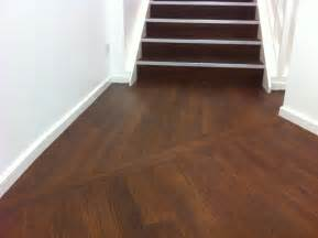 Laminate Flooring Problems Laminate Flooring Tarkett Laminate Flooring Problems