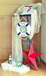 nautical themed songs nautical on nautical theme themed