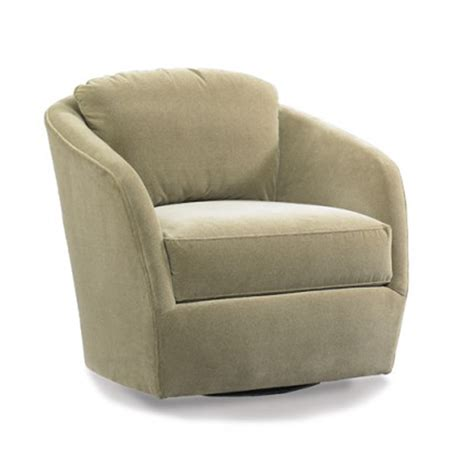 swivel chair gabe swivel chair glider contents interiors