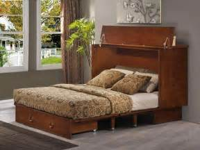 Murphy Bed Installation Cost Cost Of A Simple Murphy Bed