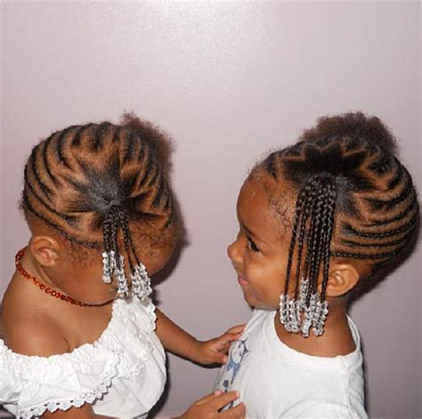 kids braiding hairstyles pictures short hairstyle 2013