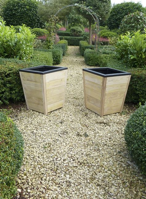 Classic Planters by Classic Planters Chris Nangle Furniture