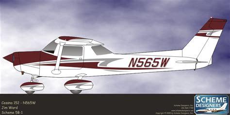 scheme design scheme designers custom designed aircraft paint schemes