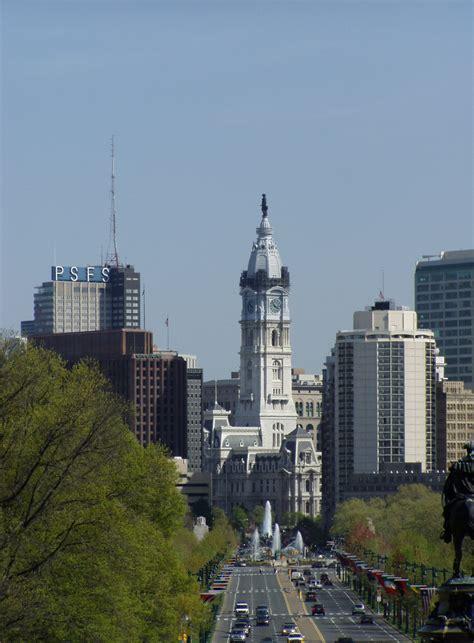 city hall light show philadelphia most beautiful city halls in north america page 2