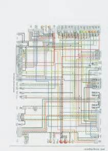 2000 kawasaki zx12 wiring diagram 2000 free engine image for user manual