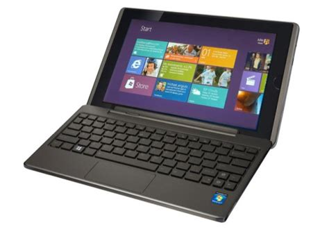 Asus Laptop Won T Load Windows 7 asus hints at the next eee pad transformer unofficially notebookcheck net news