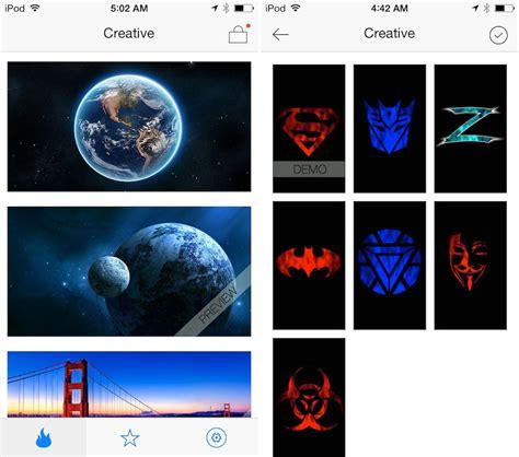 camera wallpaper cydia repo best free cydia wallpaper apps cydia download free apps