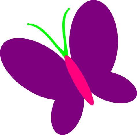 Free Clipart Borders light purple borders clipart