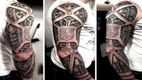 medieval armor tattoos www imgkid com the image kid