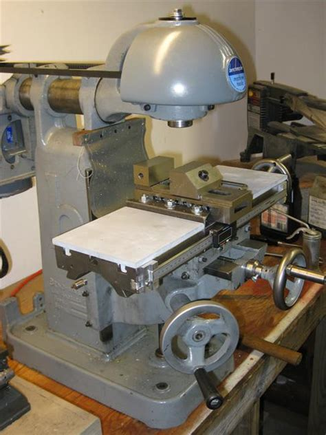 bench milling machine for sale benchmaster milling machine for sale