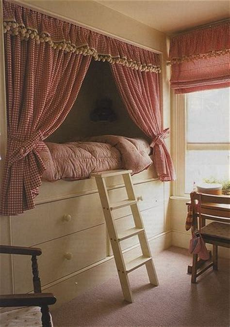 nook bed bed nook home sweet home pinterest