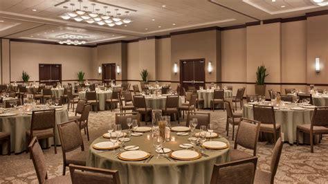 the table in richmond va event venues richmond va the westin richmond