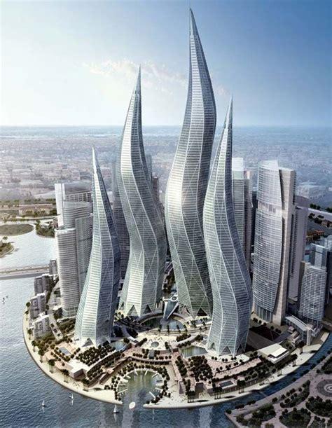 design concept uae 71 best concept buildings images on pinterest