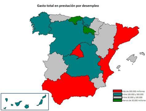 Offer Letter Español 9 mapa de espaa por comunidades y provincias mapa poltico de espaa mapas de provincias