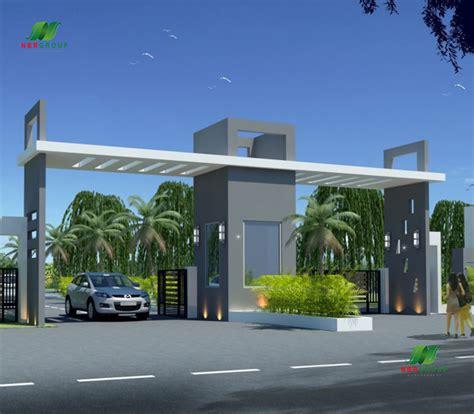 green villa layout sarjapur road villa plots for sale in sarjapur road sites for sale in