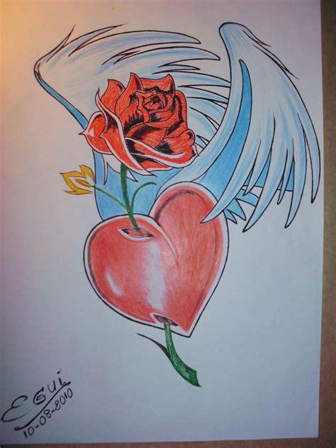 imagenes de rosas azules para dibujar rosas para dibujar graffiti graffiti art collection