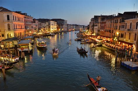 best hotel in venice italy the best canalside hotels in venice italy
