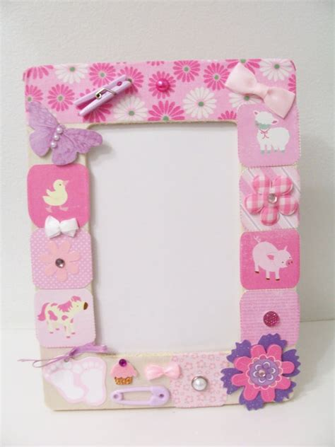 Baby Shower Pic Frames by 28 Best Images About Frames On Wooden Storage