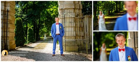 Hochzeit Schuhe Männer by Brauner Anzug Hochzeit Hochzeitsanzug Wilvorst Braun