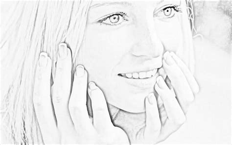 sketch free photo sketch android apps on play