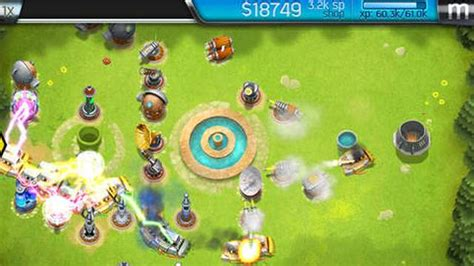 tower defense free best top 5 best free tower defense for