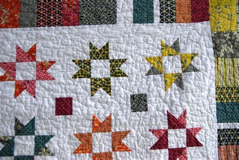 History Of Quilt Patterns by Pattern Quilts Co Nnect Me