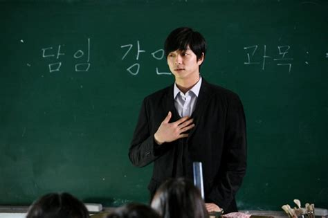 film gong yoo the 25 best south korean movies of the last 5 years