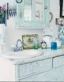 Clawfoot Bathtub Fixtures Shabby Chic Bathrooms Panda S House