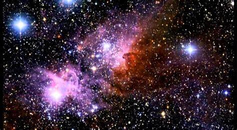 imagenes reales hubble immagini del telescopio hubble prima parte youtube